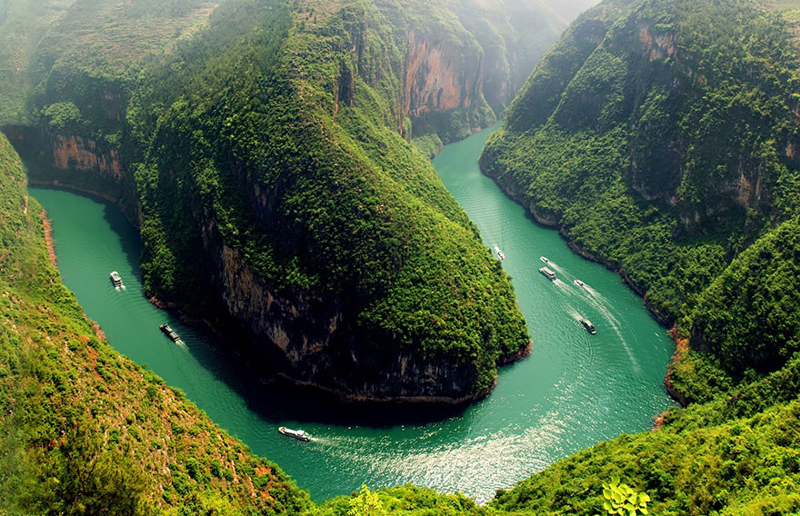 china_espectaculares_paisajes_13
