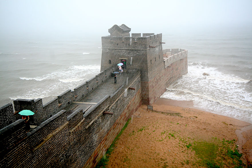 china_espectaculares_paisajes_16