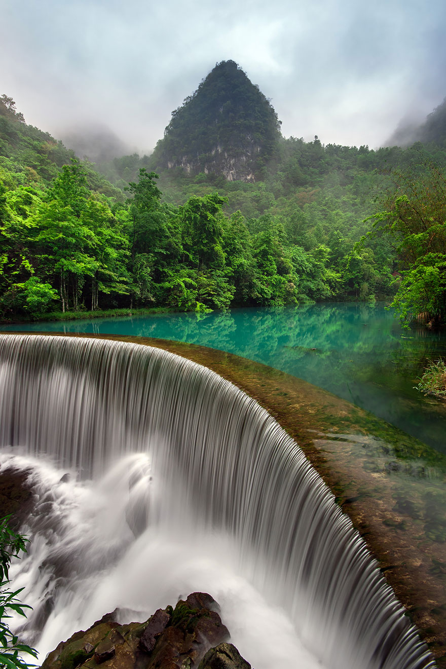 china_espectaculares_paisajes_17