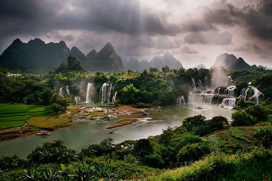 china_espectaculares_paisajes_6