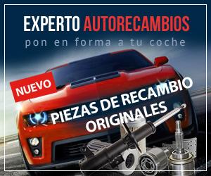 expertoautorecambios.es