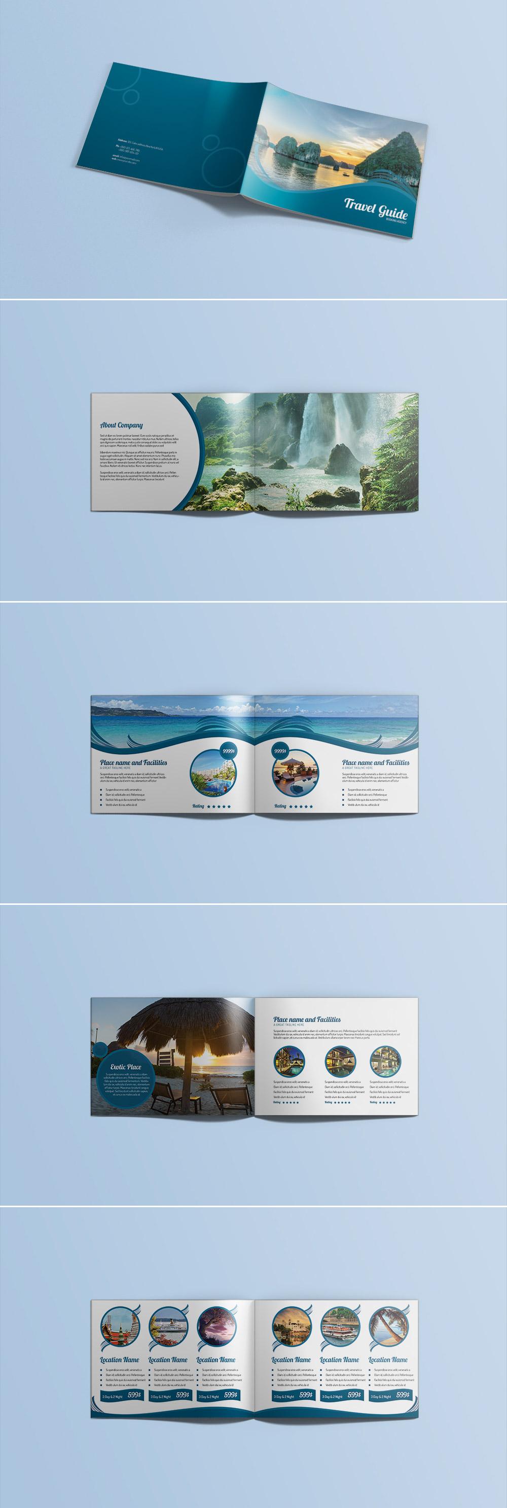 folleto_viajes_turismo_1