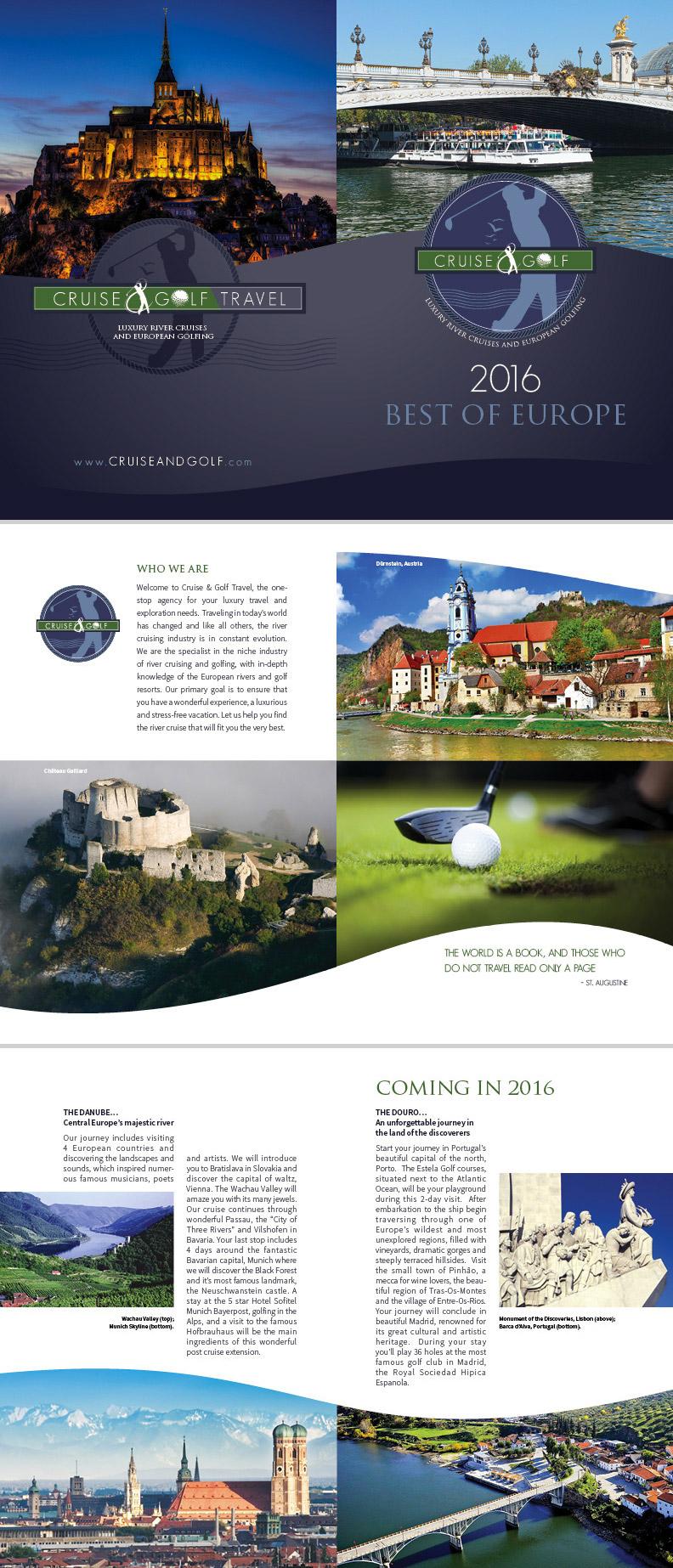 folleto_viajes_turismo_10