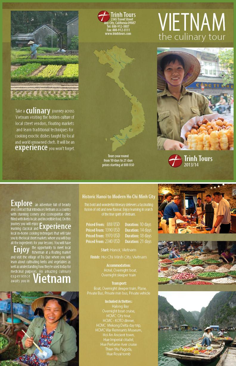 folleto_viajes_turismo_14