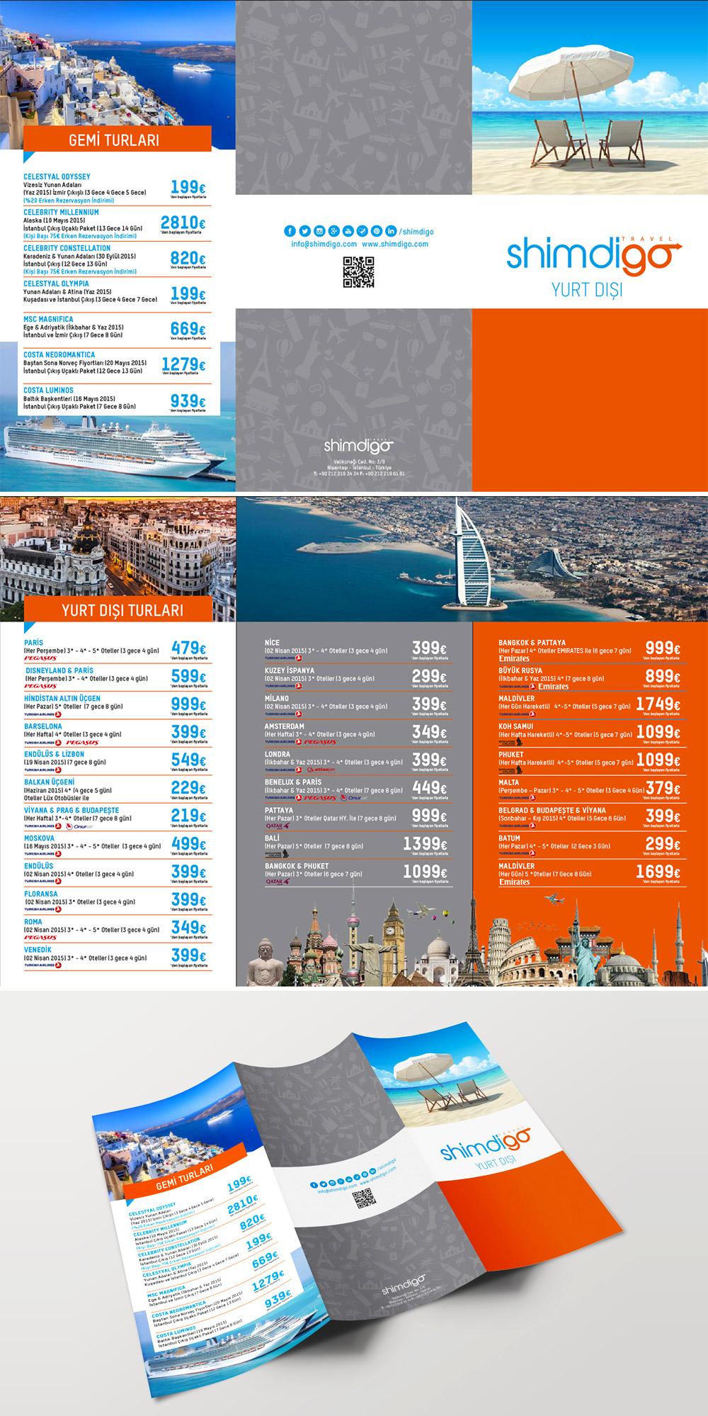 folleto_viajes_turismo_2