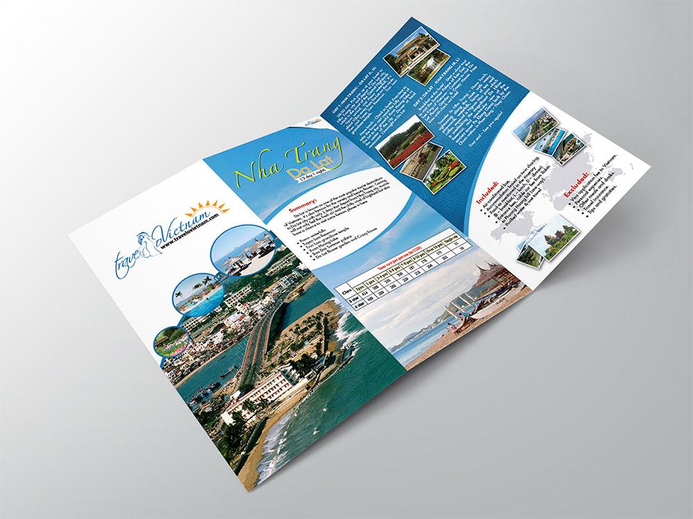 folleto_viajes_turismo_4