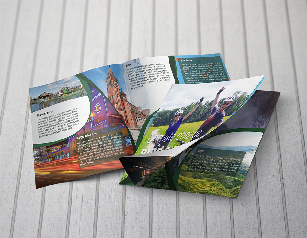 folleto_viajes_turismo_6