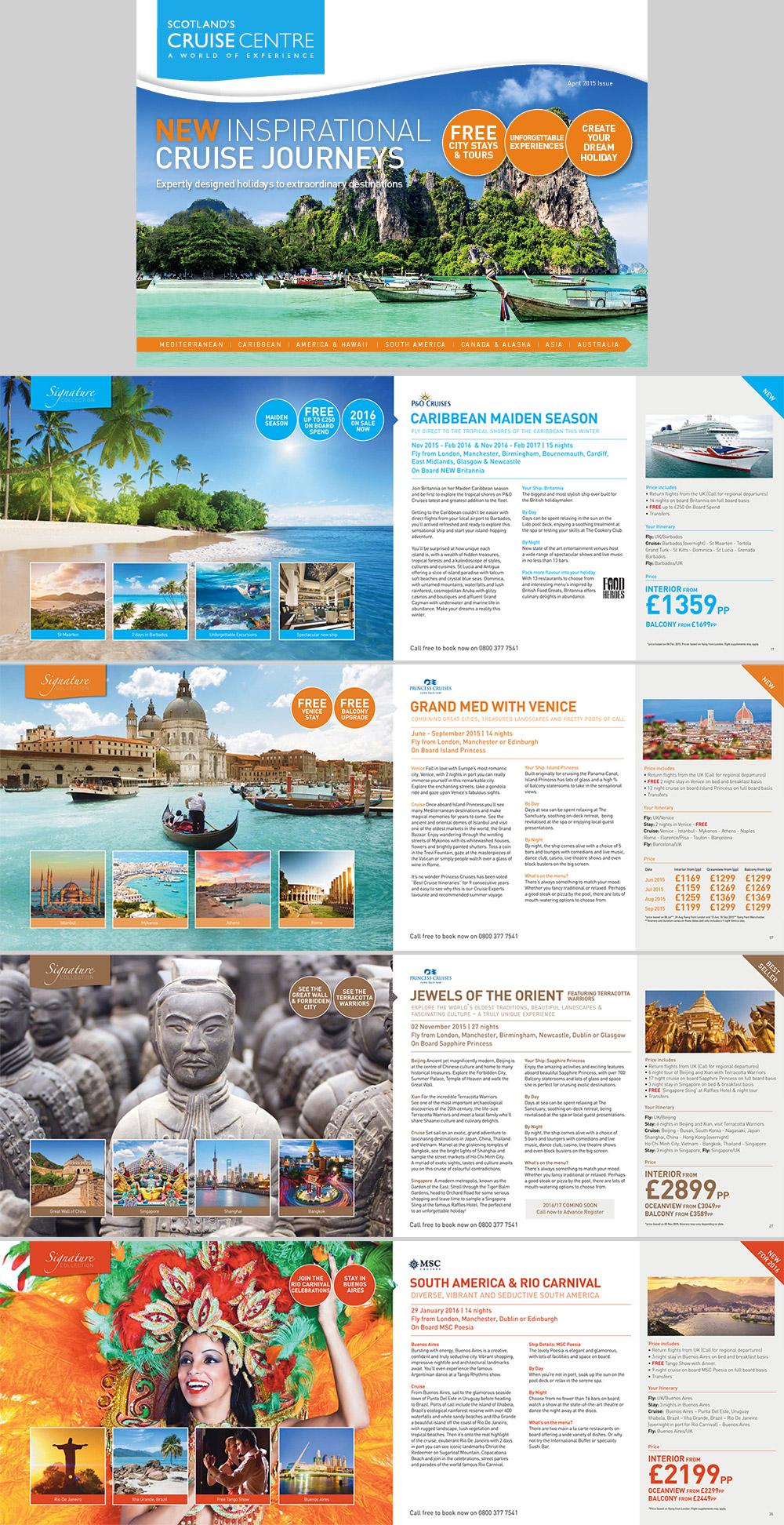 folleto_viajes_turismo_9