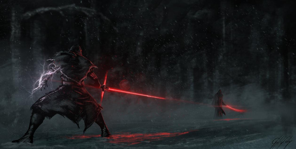force_awakens_1
