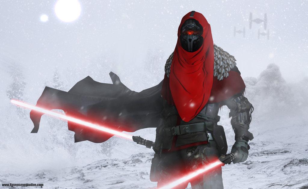 force_awakens_10