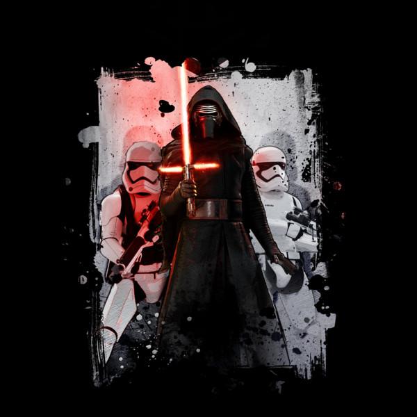 force_awakens_14