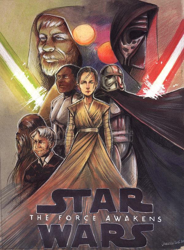 force_awakens_15