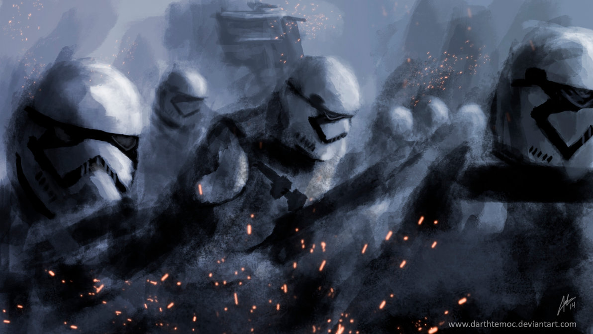 force_awakens_23