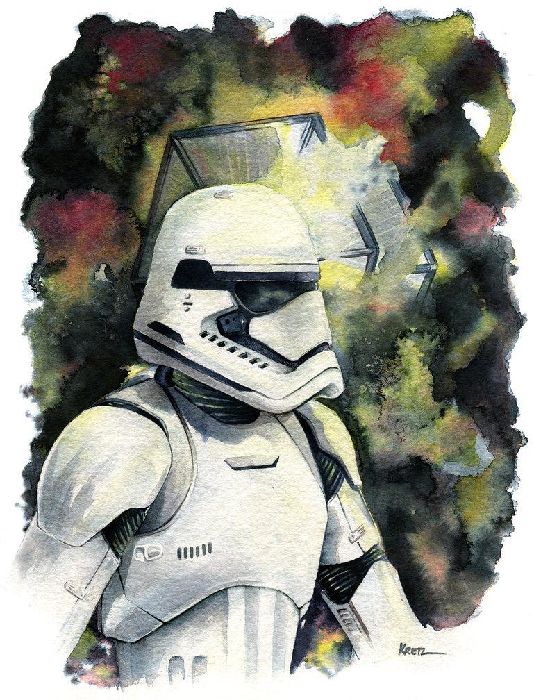 force_awakens_25
