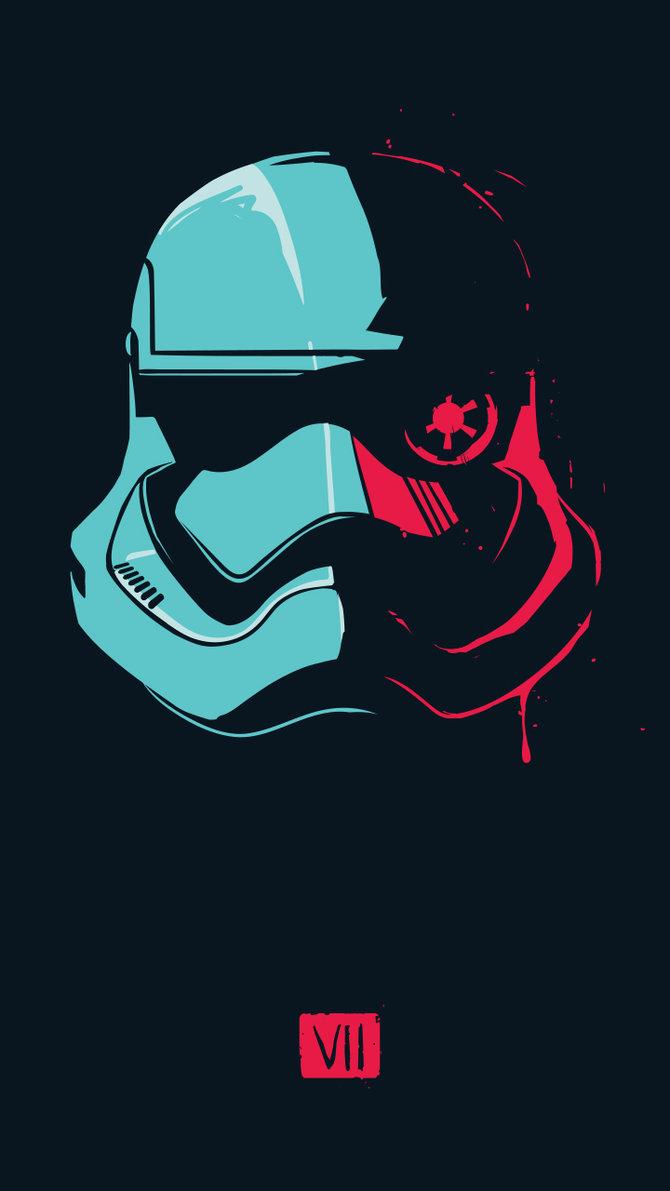 force_awakens_26