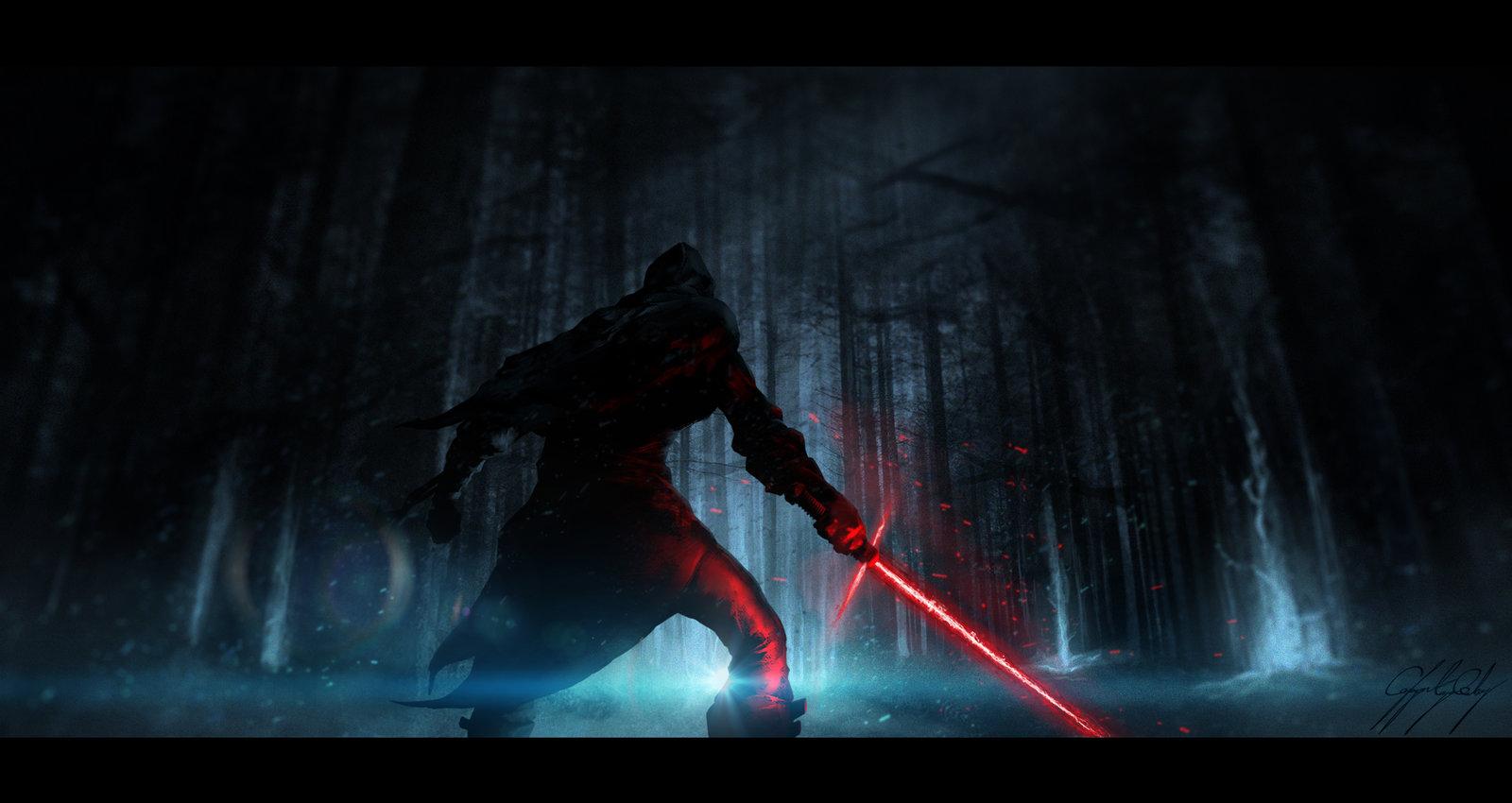 force_awakens_3