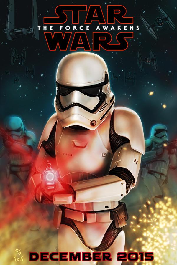 force_awakens_30