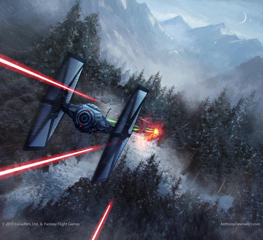 force_awakens_32