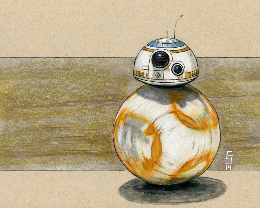 force_awakens_33