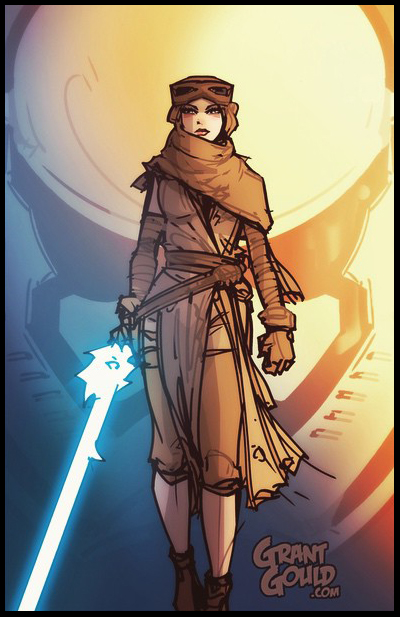 force_awakens_4