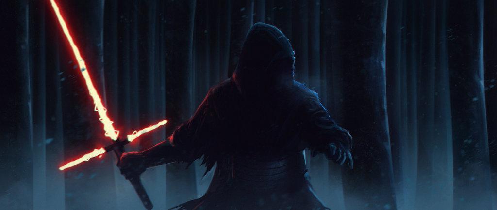 force_awakens_5
