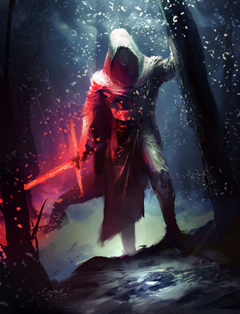 force_awakens_6