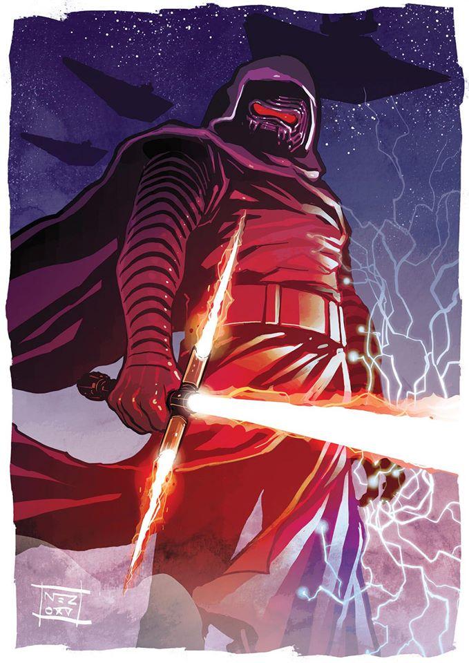 force_awakens_9