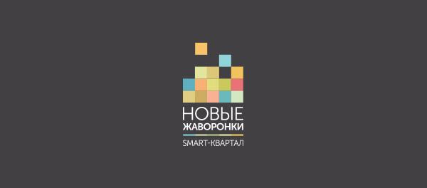 logo_flat_moderno_1