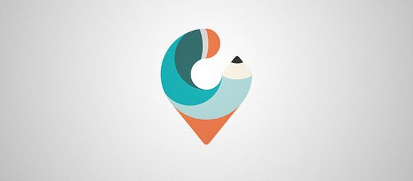 logo_flat_moderno_13