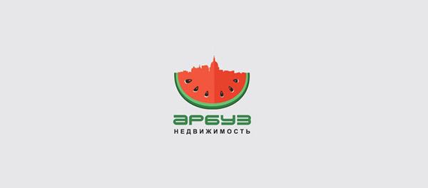 logo_flat_moderno_16