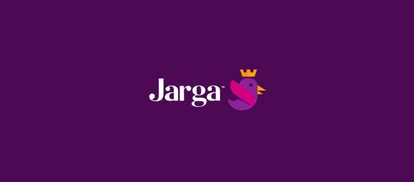 logo_flat_moderno_6