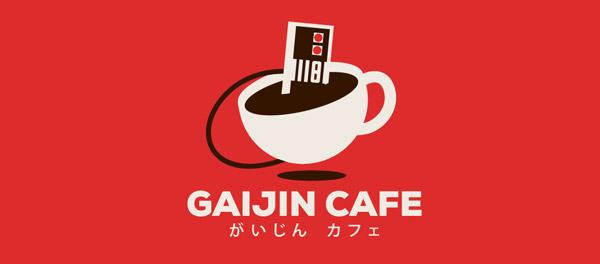 logo_flat_moderno_7