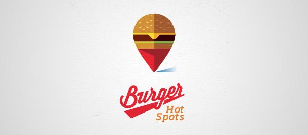 logo_flat_moderno_9