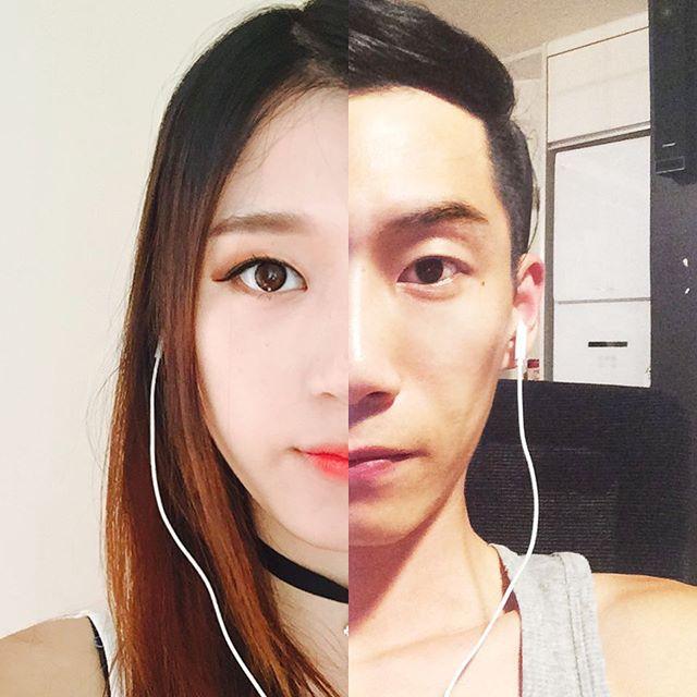 pareja_larga_distancia_fotos_13