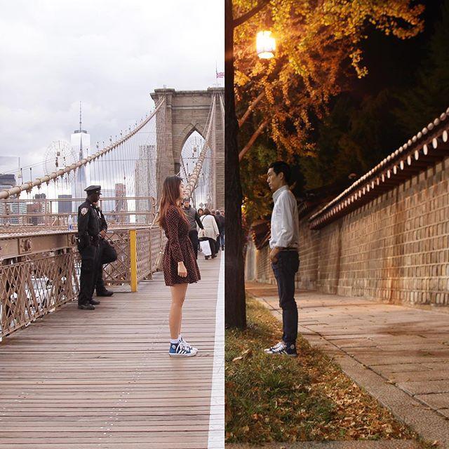 pareja_larga_distancia_fotos_2