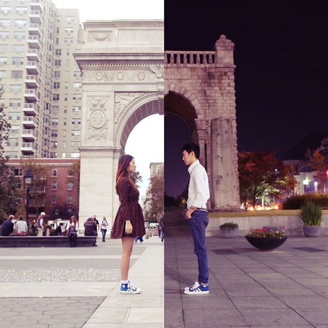 pareja_larga_distancia_fotos_5