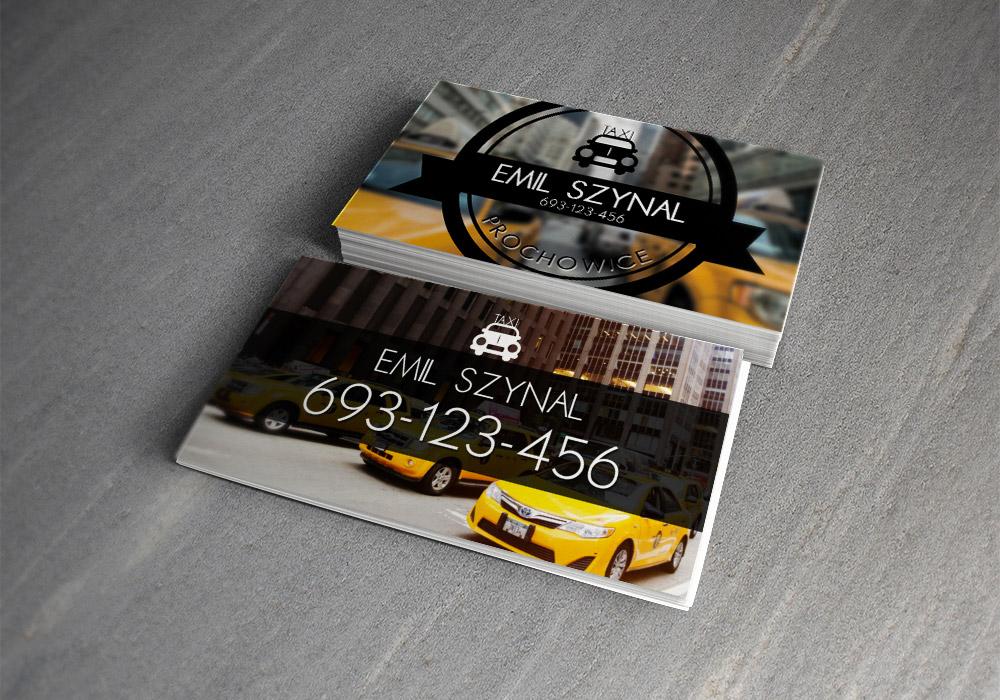 tarjetas_personales_taxis_1