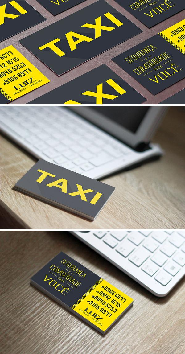 tarjetas_personales_taxis_10