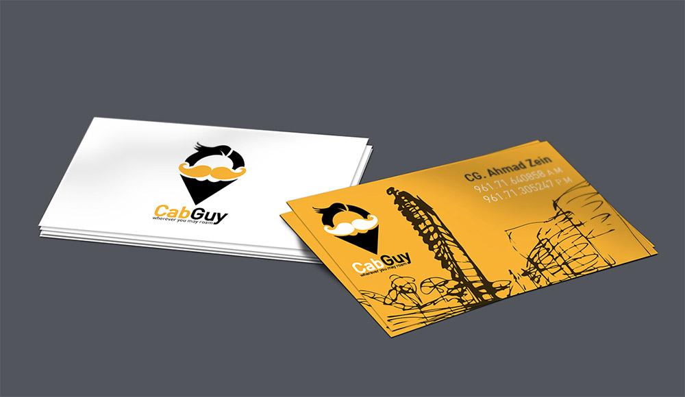 tarjetas_personales_taxis_11
