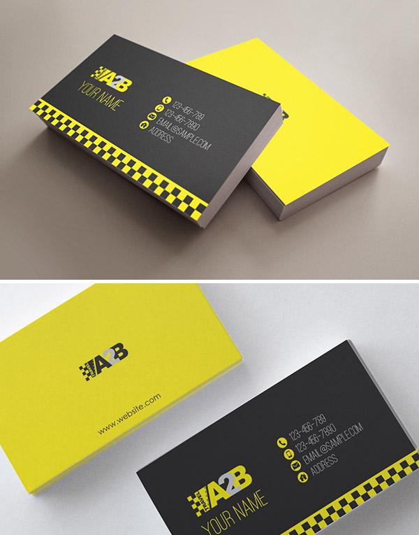 tarjetas_personales_taxis_13