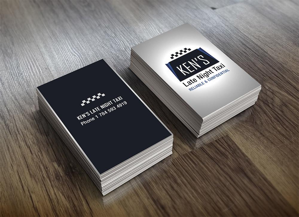 tarjetas_personales_taxis_15