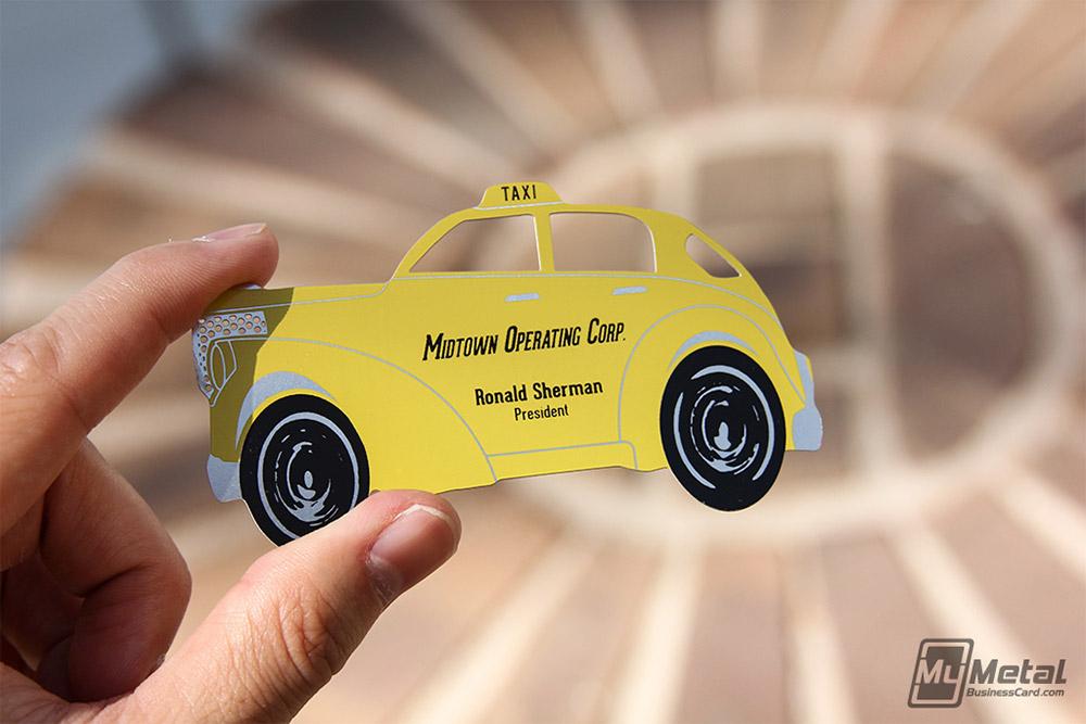 tarjetas_personales_taxis_5