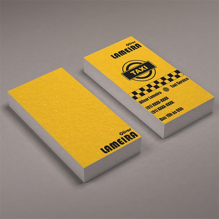 tarjetas_personales_taxis_6