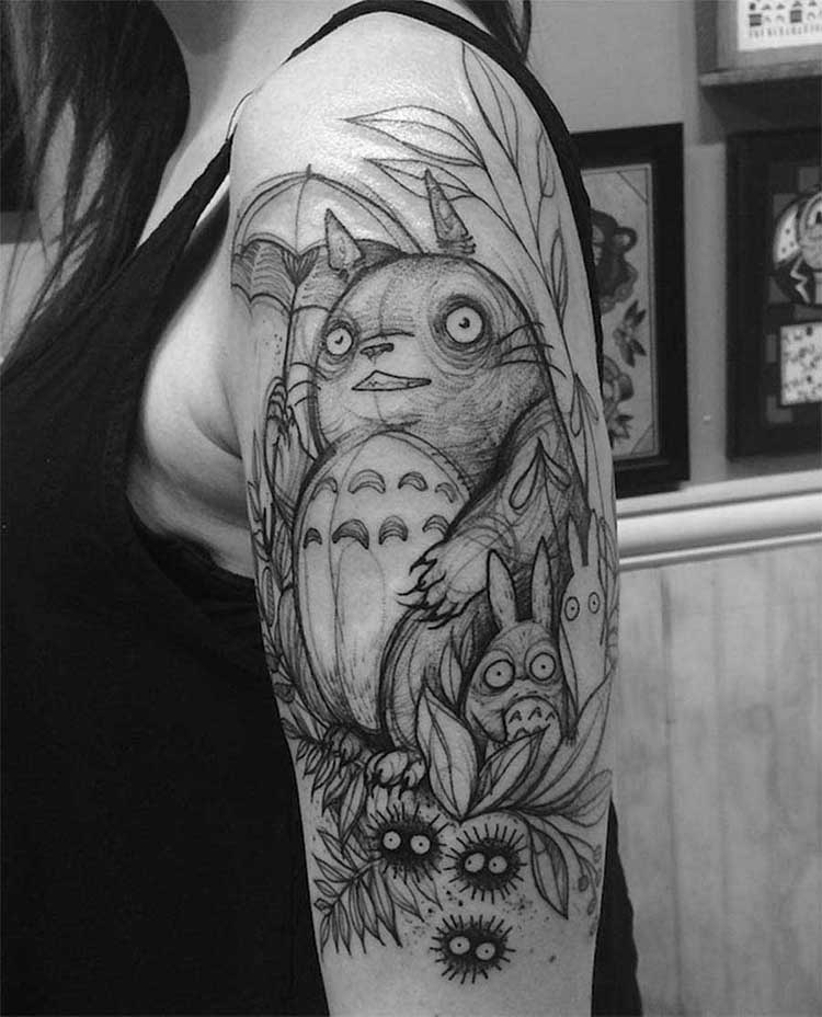 tatuajes_bocetos_dibujados_lapiz_1