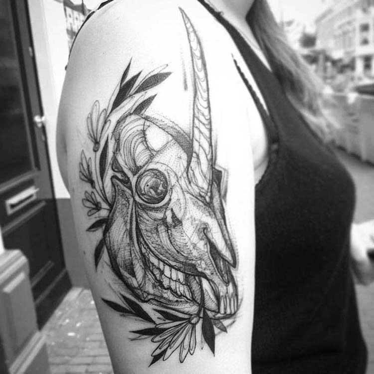 tatuajes_bocetos_dibujados_lapiz_12