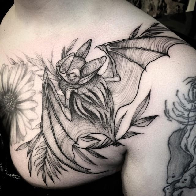 tatuajes_bocetos_dibujados_lapiz_7