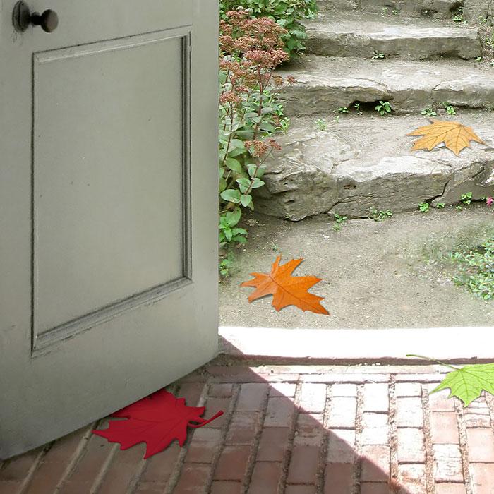 tope_puerta_creativo_6