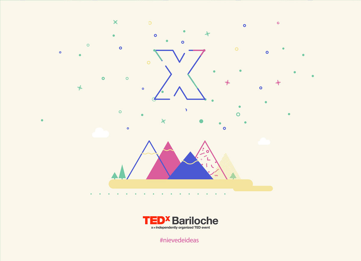 animacion_tedx_bariloche_3