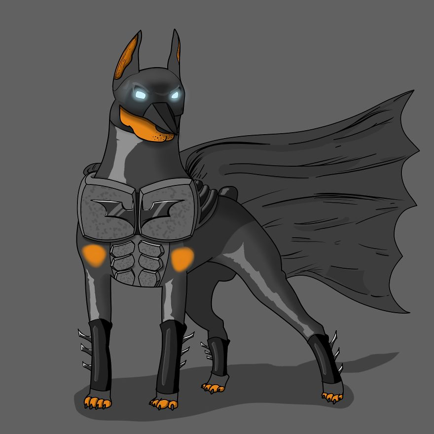 animales_salvajes_superheroes_1