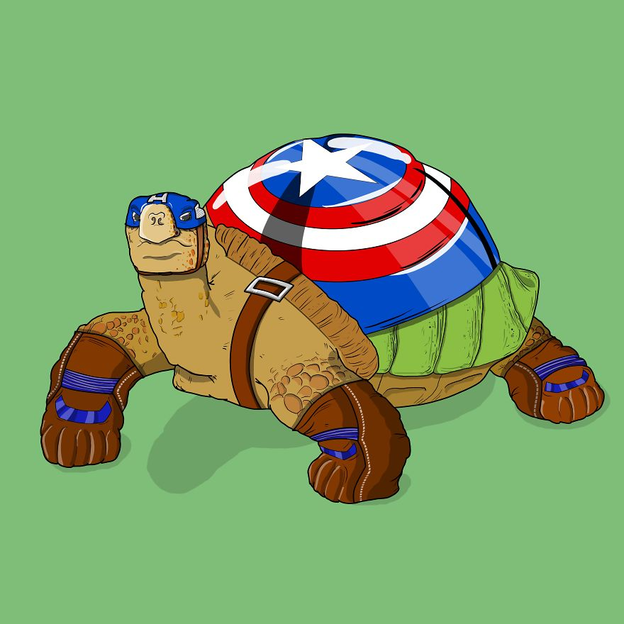 animales_salvajes_superheroes_2